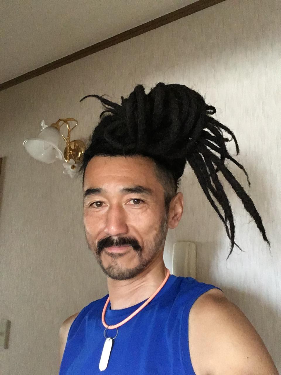 昇華or消火